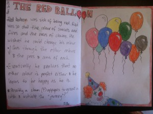 The Red Balloon2