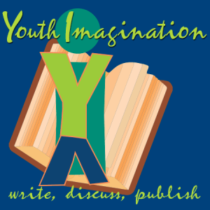YouthImagination-logo1